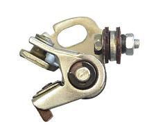 REPLICA CONTACT / BREAKER POINTS TO SUIT HONDA P25 P50 QA50 NC50