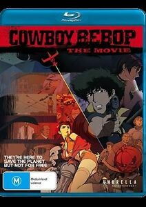 The-Cowboy-Bebop-Movie-Blu-ray-2016