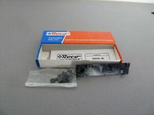 Roco-HO-Kit-Support-de-moteur-sous-table-10014
