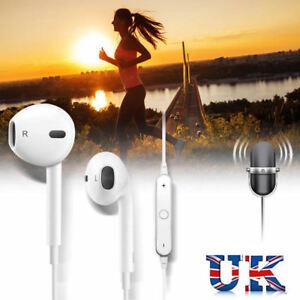 Bluetooth-sans-Fil-Ecouteurs-Casque-Sport-Gym-pour-Samsung-S8-S7-IPHONE-7-8-X
