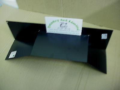 Range Rover Classic  Left Hand Front Inner Wing Repair Panel FA0110