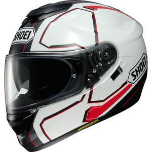 SHOEI-GT-AIR-GT-AIR-pendolo-TC-6-TC6-INTEGRALE-SPORT-TOURING-Casco-da-moto