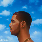 Nothing Was The Same International Drake 0602537566426