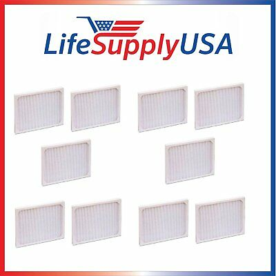Replacement Filters to fit Hunter 30905 30050 30065 37065 30075 30080 30177 6
