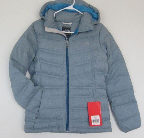 Mystique,Diez,Crimptastic etc The North Face Women/'s Down Jacket Coat-Nuptse 2