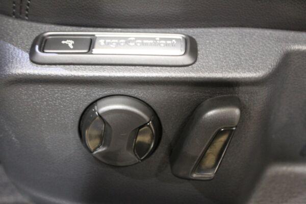 VW Passat 1,4 TSi 150 Highline+ Vari. DSG - billede 4