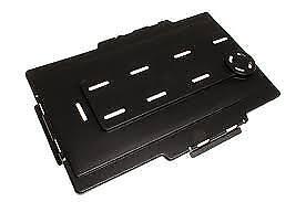 GENUINE-MG-ZT-ROVER-75-BATTERY-BOX-COVER-YJV100060-ZTT-MGZT-LID