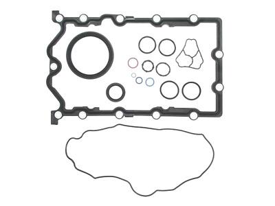 crank case Reinz 08-34786-02 Gasket Set