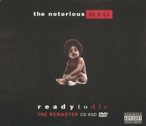 The-Notorious-B-I-G-Ready-To-Die-Remastered-Explicit-Version-CD