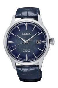 Reloj-Seiko-Presage-srpc01j1-Starlight-hombre