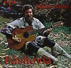 Bashovia 0029667981323 by Robbie Basho CD