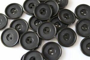 60-schoene-Knoepfe-schwarz-18mm