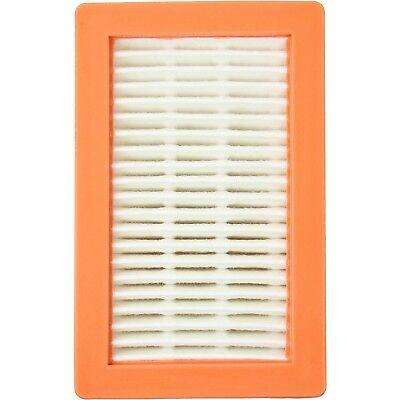 For Smart Fortwo L3 2016-2017 Air Filter Mann C22033