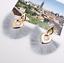 Women-Fashion-Bohemian-Long-Tassel-Fringe-Dangle-Drop-Earrings-Ear-Stud-Jewelry thumbnail 33