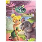 Disney Fairies: Tinker Bell and the Most Precious Gift 11 by Tea Orsi and Carlo Panaro (2013, Hardcover)