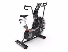 Schwinn Airdyne Pro Upright Exercise Bike