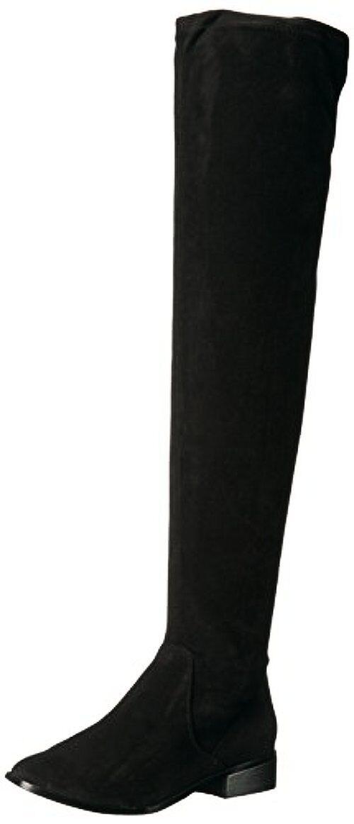 Aldo Damenschuhe Elinna. Elinna. Damenschuhe Riding Boot- Pick SZ/Farbe. 92aadb