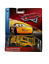 Disney-Pixar-Cars-3-Diecast-Mattel-3-Inch-Cars thumbnail 5