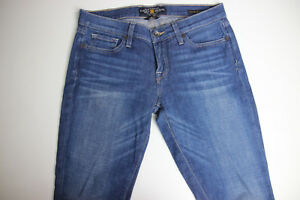 Lucky-Brand-Womens-Charlie-Baby-Boot-Jeans-6-28