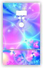 Vamo 5 APV Mods Wrap Mod Skin Vape Vinyl Vaporizer Vinyl Sticker ecig -COLORFUL