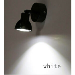 Modern-3W-LED-Wall-Lights-Sconce-Spotlight-Bedside-Reading-Lamp-Wall-Lamp-4949HC