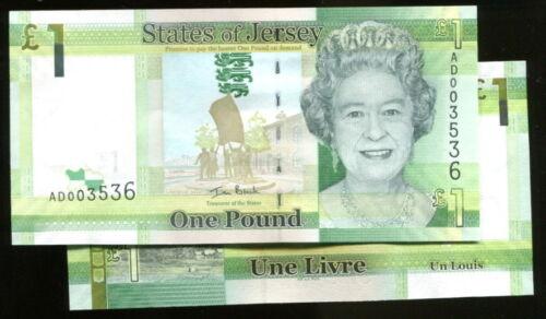 ND 2010 UNC Queen JESSEY p new 1 POUND