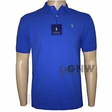 item 4 RALPH LAUREN POLO MEN T Shirt  Tee NAVY RED S M L XL XXL CLASSIC FIT  NWT -RALPH LAUREN POLO MEN T Shirt  Tee NAVY RED S M L XL XXL CLASSIC FIT  NWT c2bc0fb2d566