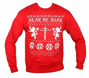 House-Of-Thrones-Lanister-Sweatshirt-Game-Show-Tv-Christmas-Sweater