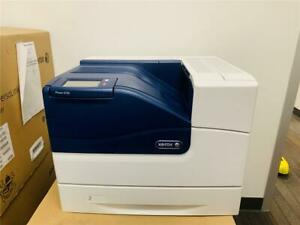 XEROX-Phaser-6700-6700DN-Business-47PPM-B-W-Professional-Color-Printer