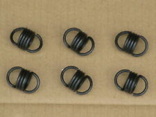 6 Disc Brake Actuating Actuator Springs For Oliver 1550 1555 1600 1650 1655 1865