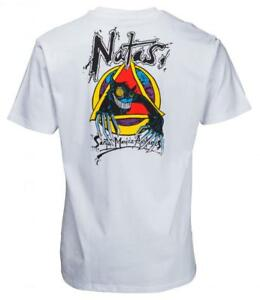 SANTA-CRUZ-NATAS-EVIL-CAT-T-SHIRT-WHITE