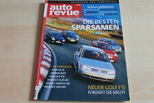 107658) Alfa Romeo 156 GTA - Yamaha TDM 900 - Auto Revue 04/2002