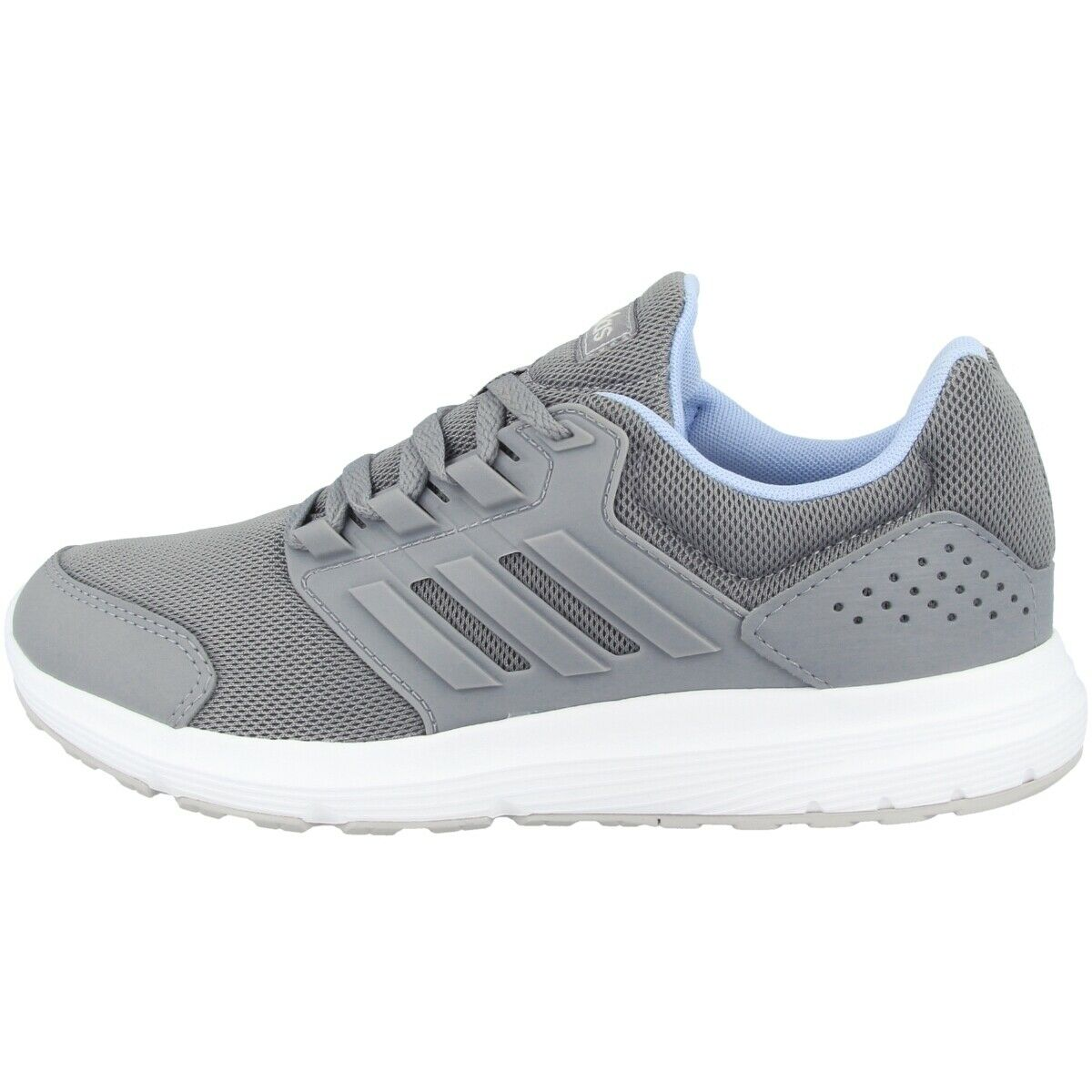 Adidas Galaxy 4 Women shoes Running shoes Womens Originals Casual  Sneaker EE8034  will make you satisfied