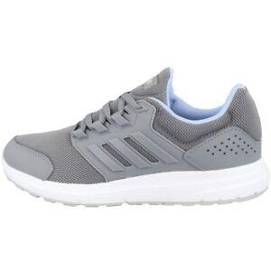 Details zu Adidas Galaxy 4 Women Schuhe Laufschuhe Damen Originals Freizeit Sneaker EE8034