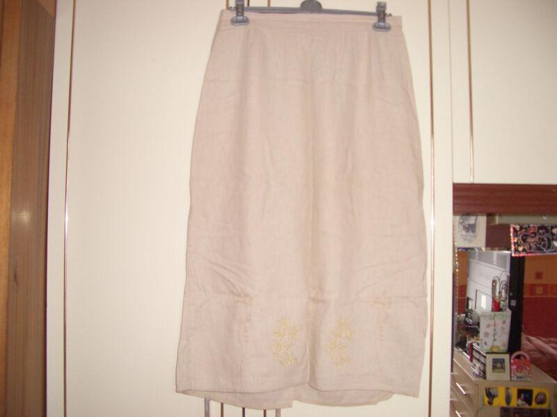 Señora 7//8 cargo Bemuda Stretch camuflaje pantalones pantalones cargo alta ejército federal Capri