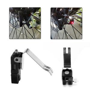 zum-Radfahren-LED-Warnleuchte-Ruecklicht-am-Ende-Fahrrad-Bremslicht-Der-Radstand