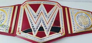 Campionato-WWE-UNIVERSALE-Bambini-Cintura-Mattel