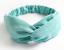Boho-Floral-Twist-Knot-Headband-Elastic-Wrap-Turban-Hair-Band-Hairband-Sports thumbnail 103