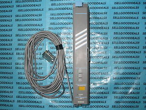 Johnson-Controls-NU-NCM200-0-NCM-200-Controller-Used