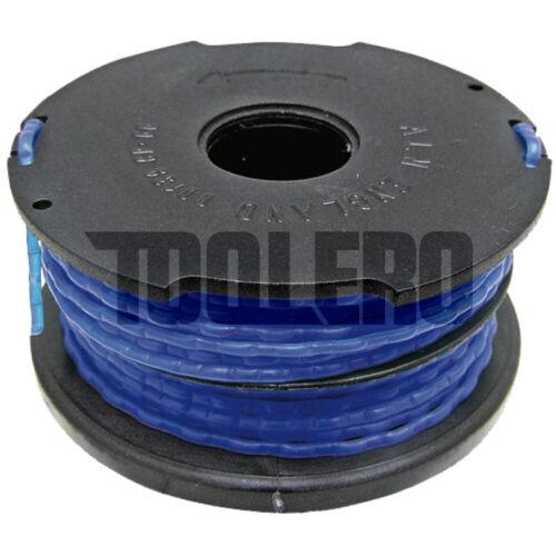 GL 660 Trimmerspule für Black /& Decker Reflex Plus GL 670 GL 650