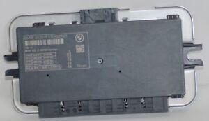 Lichtmodul-BMW-5ER-Fusraummodul-Steuergerat-F11-F10-FRM-3-9313930-Original