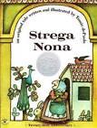 Strega Nona by Tomie dePaola (Hardback, 1979)