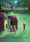 The Moon Jumpers by Janice May Udry (Paperback, 2002)