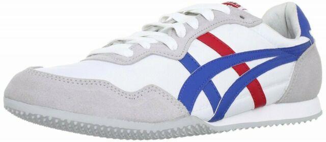 Onitsuka Tiger ASICS Sneakers SERRANO