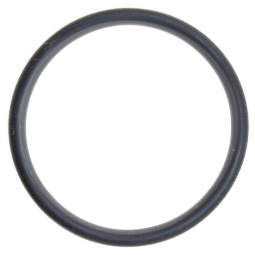 Menge 2 Stück Dichtring O-Ring 26 x 1,5 mm EPDM 70