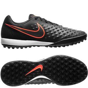 finest selection 11b4e beff8 Image is loading Nike-Magista-Onda-II-TF-Turf-2016-Soccer-