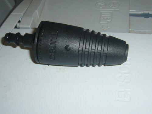 Headshell Nozzle Interchangeable Rotox Pressure Washer Lavorwash 6.002.0346