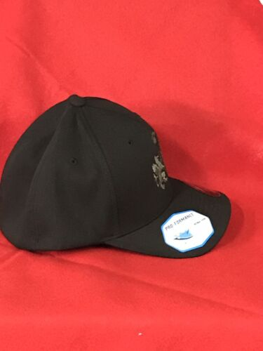 Canadian Close Protection Logo Baseball Hat L//XL