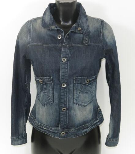 Fourche Bleu Veste Slim Jean star Tailleur 89 5201 A G Nouveau Femmes 92656a 1gqFEfn