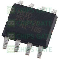 SOP8 30PCS NEW LM2903DG ON D//C:07